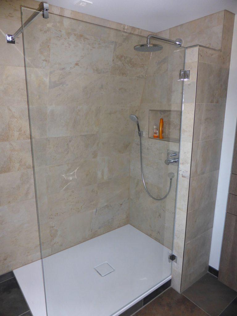 badezimmer_4